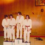 1975-03-15 - KVB alle kategorien (1. Rudy Van Peteghem 2. Wim Versyck).jpg