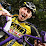 Troy Dobinson's profile photo