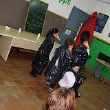 Carnestoltes 2007 - pinguinos.jpg