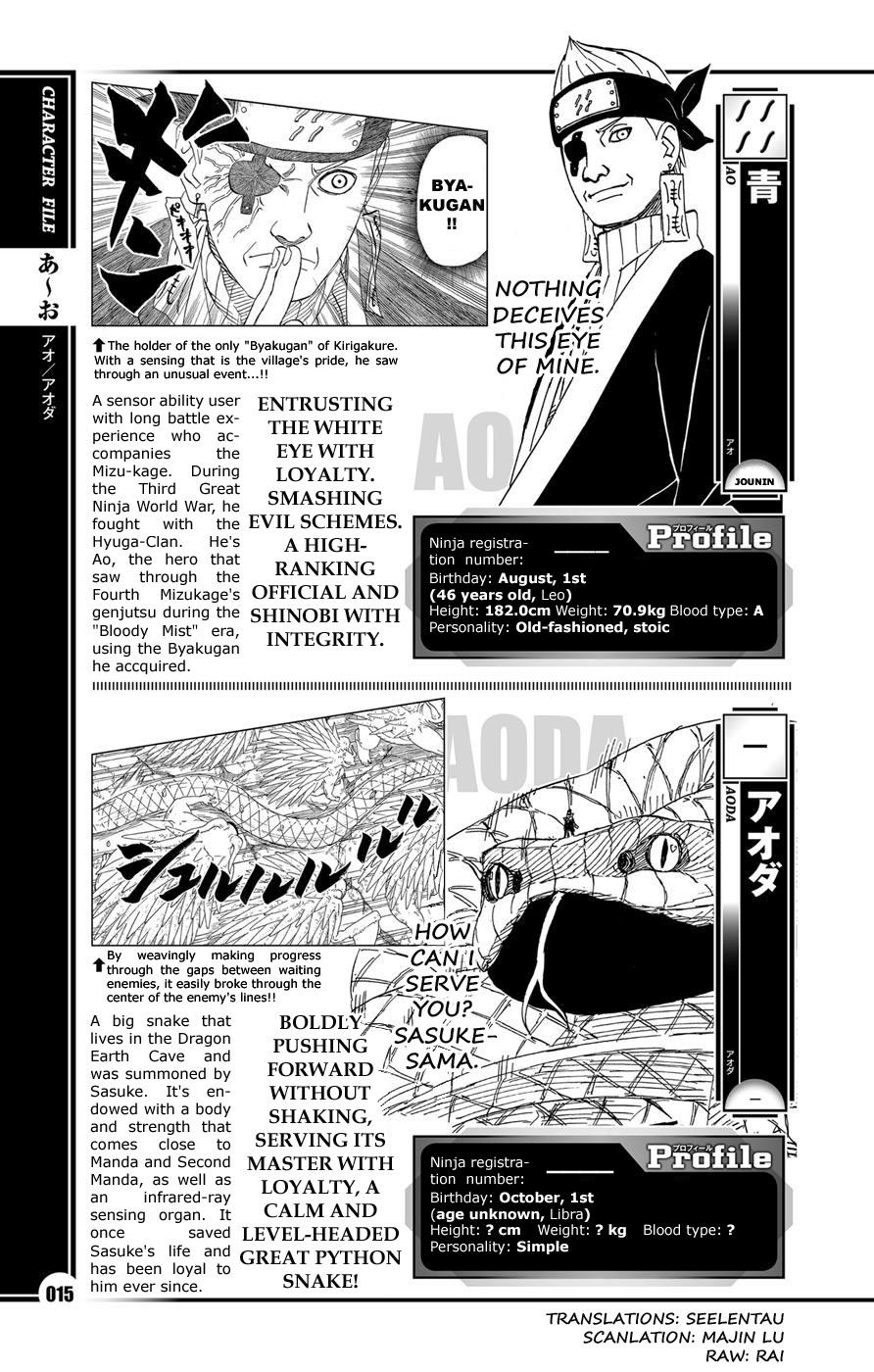 O Sasuke nunca assinou um Contrato de Invocação com Cobras? [Teoria] DB4_Ao_Aoba%2525202