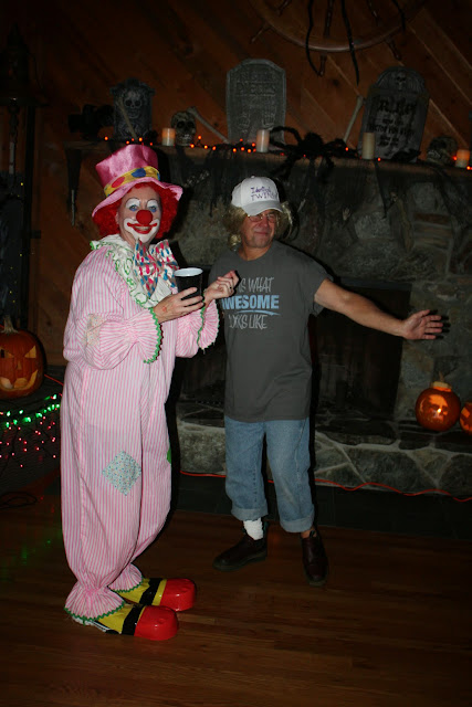 2014 Halloween Party - IMG_0420.JPG