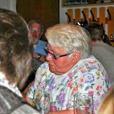 Clubabend Homöopathie am Hund 2014-03-18 - DSC_0016.JPG