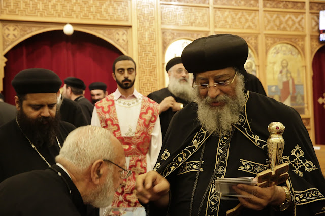 H.H Pope Tawadros II Visit (4th Album) - _09A9442.JPG