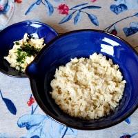 kluseczki drobne do zup i rosołów