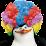 tonyp's profile photo