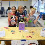 2012 JA Fair at Laurel Oak Elementary - P1010498.JPG