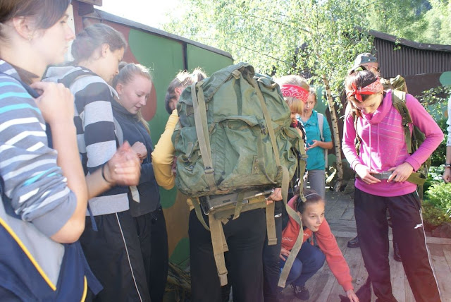 Obóz 2011 - 16_1.jpg