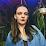 Jade Usackas's profile photo