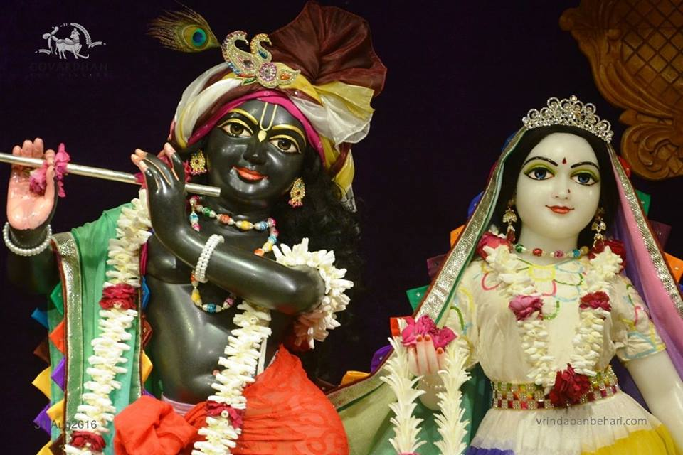 ISKCON Wada Deity Darshan 31 August 2016 (11)