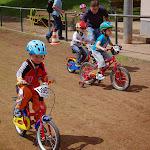 Kids-Race-2014_010.jpg