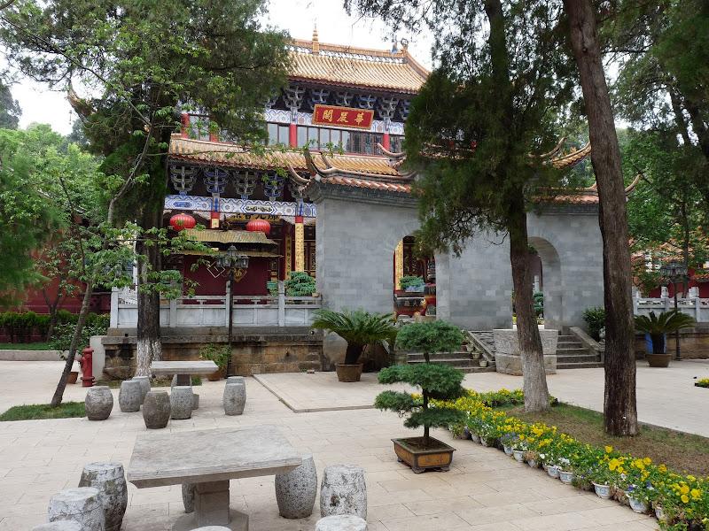 Chine .Yunnan . Lac au sud de Kunming ,Jinghong xishangbanna,+ grand jardin botanique, de Chine +j - Picture1%2B332.jpg
