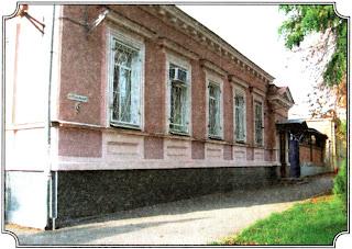 https://sites.google.com/site/istoriceskijtaganrog/italanskij-pereulok/dom-46