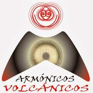 Who is Armónicos Volcánicos?