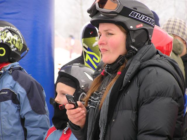Zawody narciarskie Chyrowa 2012 - P1250117_1.JPG