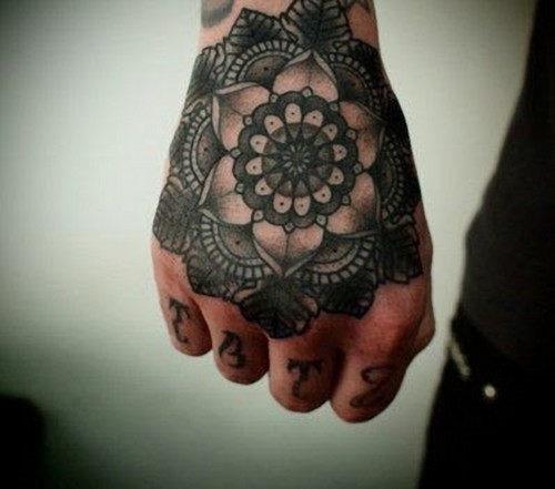 mao_tatuagens_mais_legais_projetos_do_tattoo_21
