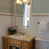 Bathrooms - 20150825_113944.jpg