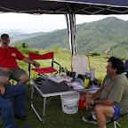 2010  16-18 iulie, Muntele Gaina 306.jpg