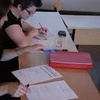 Warsztaty dla otoczenia szkoły, blok 4, 5 i 6 18-09-2012 - DSC_0615.JPG