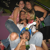 FM2006FestaAlBubuS