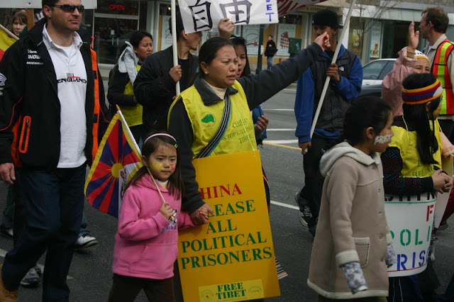 Global Protest in Vancouver BC/photo by Crazy Yak - IMG_0373.JPG