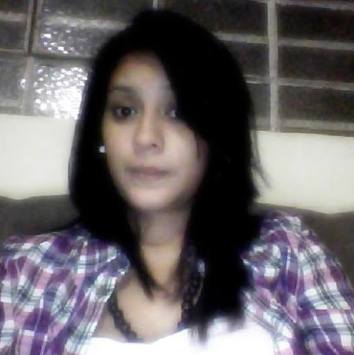 Sally Arellano