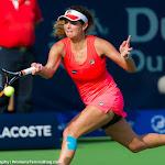 Julia Görges - Dubai Duty Free Tennis Championships 2015 -DSC_2820.jpg