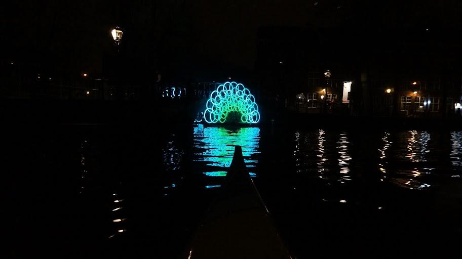 Amsterdam Light Festival 2015/2016 - DSC06670.JPG