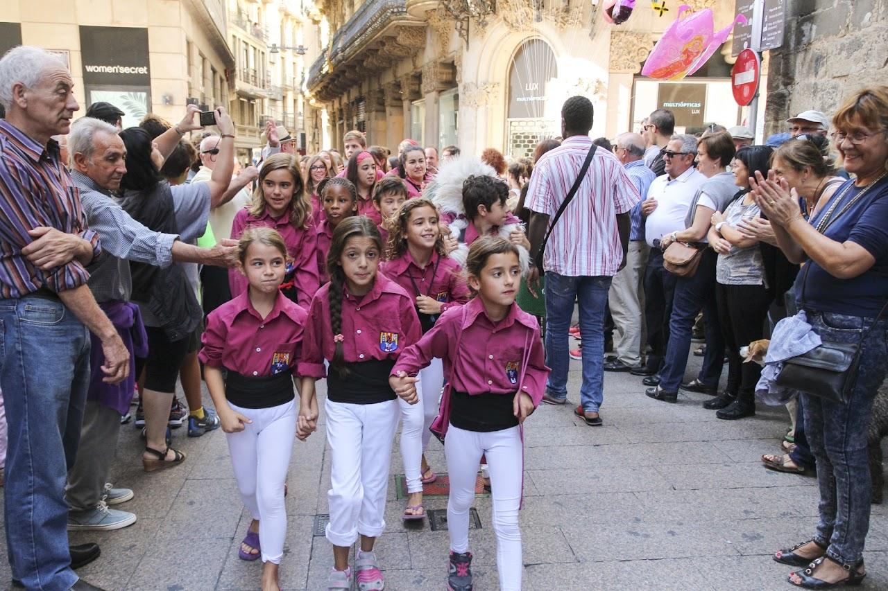 Diada Sant Miquel 27-09-2015 - 2015_09_27-Diada Festa Major Tardor Sant Miquel Lleida-41.jpg