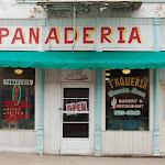 Iowa Panaderia.jpg