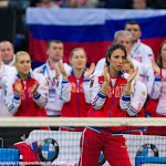 Team Russia - 2015 Fed Cup Final -DSC_6565-2.jpg