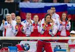 Team Russia - 2015 Fed Cup Final -DSC_6565-2.jpg