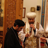 Ordination of Fr. Reweis Antoun - _MG_1015.JPG