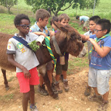 Campaments Estiu Cabanelles 2014 - IMG_0056.JPG