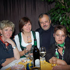 DSC_Bockbier_2008 (161).JPG