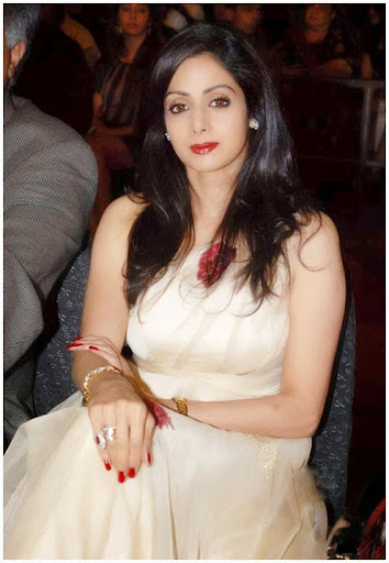 60 Best Sridevi Wallpapers And Pics 2017-8599
