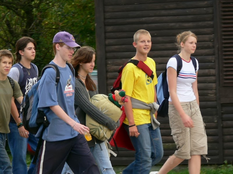 Nagynull tábor 2006 - image051.jpg
