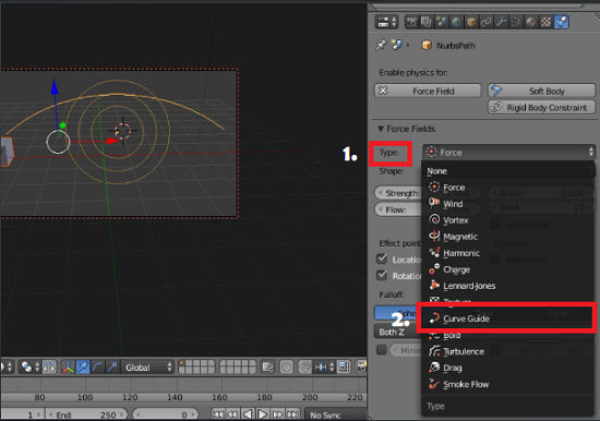curve-guide-type-blender