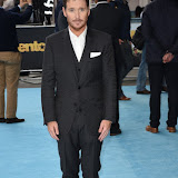 OIC - ENTSIMAGES.COM - Kevin Connolly at the Entourage - UK film premiere  in London 9th June 2015  Photo Mobis Photos/OIC 0203 174 1069