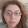 Yesenia Mederos's profile photo