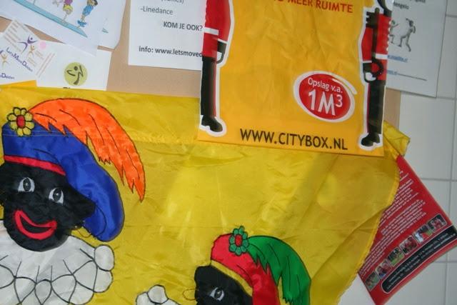 Sinterklaas 2013 - IMG_6610.JPG
