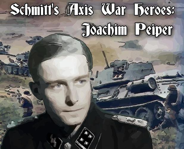 JoachimPeiperCover