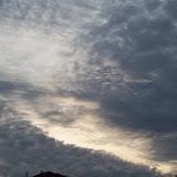 Sky - 114_6894.JPG