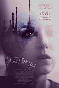 Dame tus Ojos (2016) ()