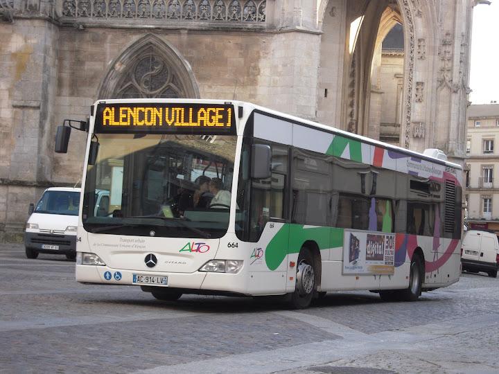 Photographies des autobus Alto - Page 6 DSCN4693