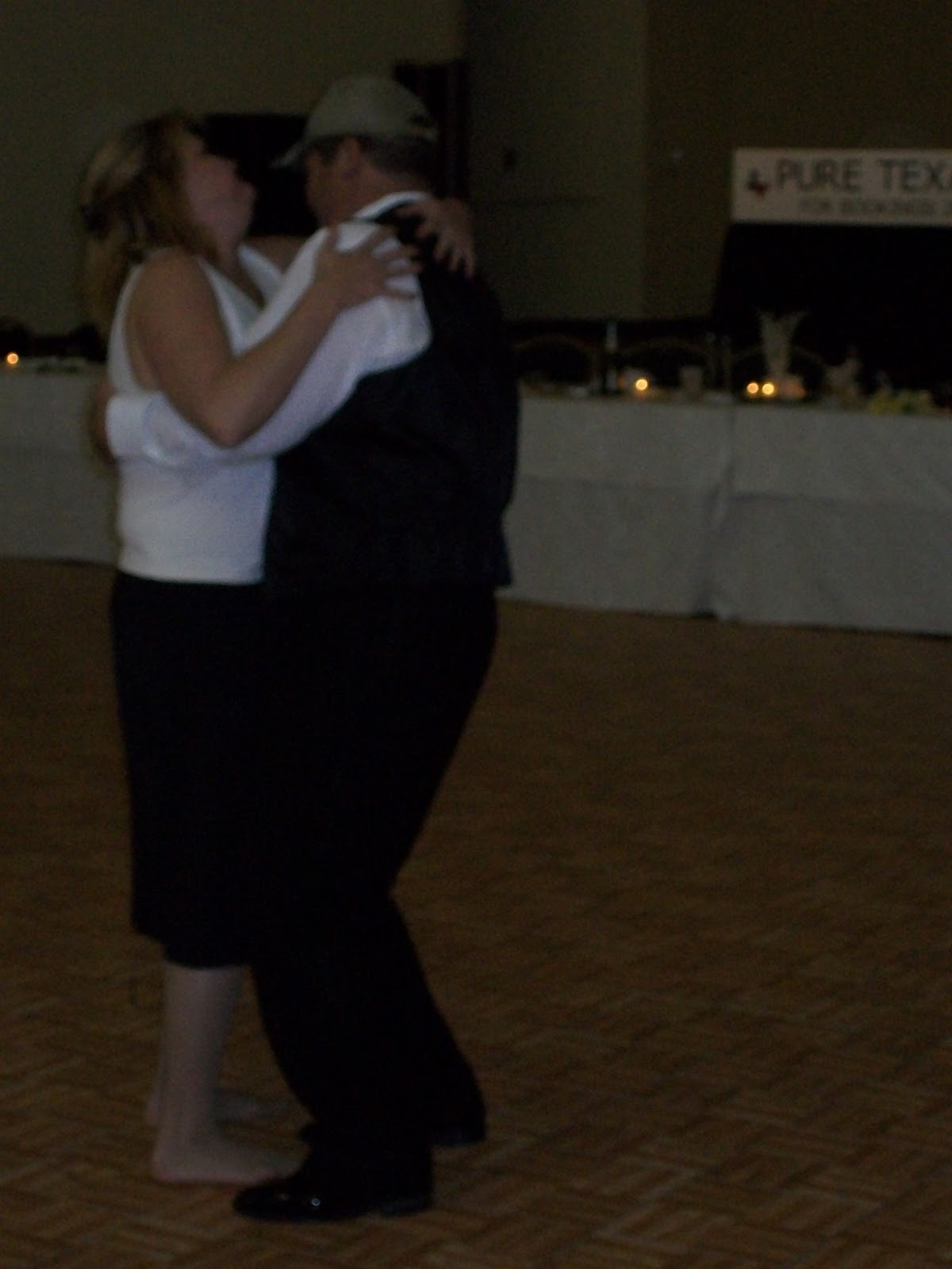 Our Wedding, photos by Joan Moeller - 100_0528.JPG