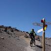 Pico della Nieve 10.03.12 058.JPG