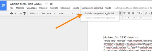 componenti-aggiuntivi-google-drive
