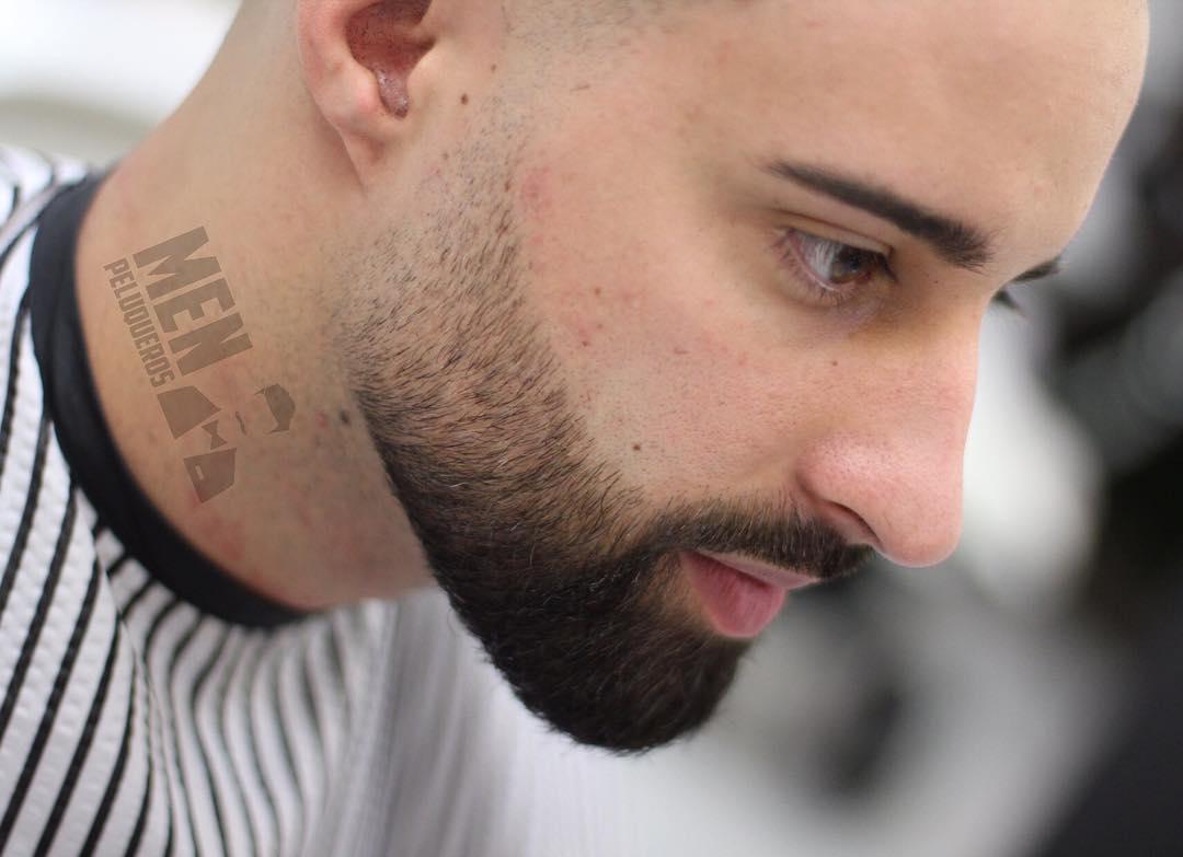 cortes de cabello para hombres 25
