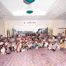 APIPA 2009 Group Photo: July 29, 2009 (Hyatt Hotel, Guam)