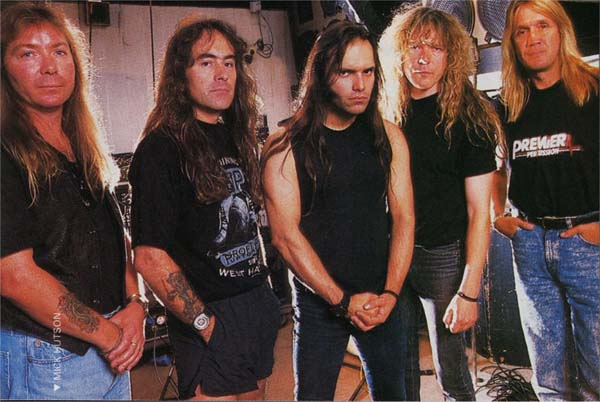 the-x-factour-band1995-9